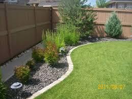 amazing backyard edging ideas 21 garden bed borders edging ideas