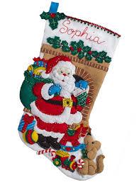 bucilla christmas winsome bucilla christmas kits 2015 from 1970s snowman