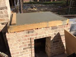 Pizza Oven Outdoor Fireplace by Adams Wood Fired Outdoor Brick Pizza Oven Outdoor Fireplace