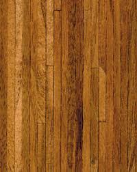 hh503 wood floor 1 2 scale 8x11 cla73503 17 50