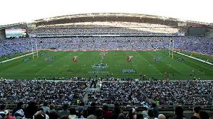 Anz Stadium Floor Plan Nathan Tinkler U0027s Private Suite At Anz Stadium Up For Grabs Daily