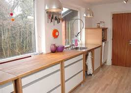 Kitchen Pantry Cabinets Freestanding Best 20 Free Standing Kitchen Cabinets Ideas On Pinterest Free