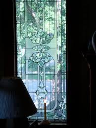 stained glass u2014 classical glass u0026 tile