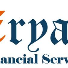 financial services phone number eryan financial services accountants calgary ab phone