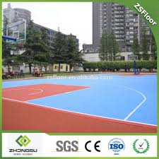 used basketball courts for sale used basketball courts for sale