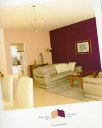 asian paints interior colour combinations for living room ryocon com