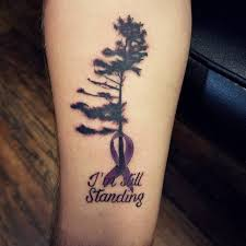 best 25 cancer awareness tattoo ideas on pinterest cancer