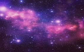 infinity galaxy youtube channel art galaxy infinity galaxy wallpaper