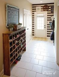 Hidden Storage Shoe Bench Best 25 Entryway Shoe Storage Ideas On Pinterest Shoe Cabinet