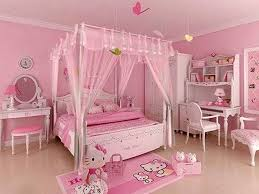 hello kitty bedroom decor fascinating hello kitty room decor walmart hello kitty wall