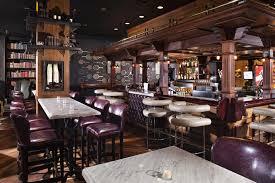 Top Bars In Los Angeles Hotel Los Angeles Athletic Ca Booking Com
