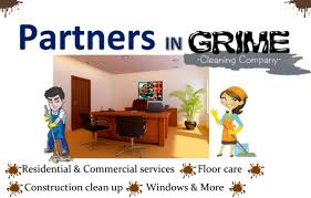 Homestead Partners Partners In Grime Inc Mandan Nd 58554