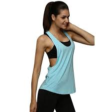 15 best women workout clothes images on pinterest women workout