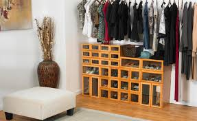 Ikea Shoe Storage Bench Bench Narrow Bench For Entryway 23 Stunning Decor With Simple
