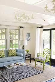 jonathan adler lampert sofa jonathan adler pillows design ideas