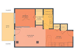 Fitness Center Floor Plans 65 Best Track 29 City Apartments Floor Plans Images On Pinterest
