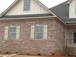 Home Design Okc Exterior Design Traditional Interior Home Design With Acme Brick