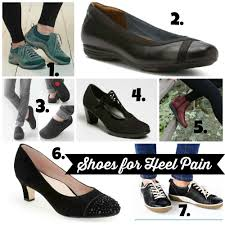 womens boots for plantar fasciitis book of womens dress sandals for plantar fasciitis in spain by