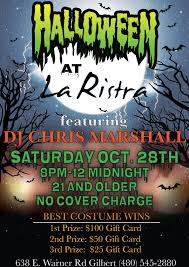 Halloween Costume Contest Ribbons Tombstone Trophies Listed