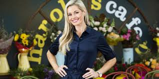 Bad Neighbours Stream Neighbours 8 Ways That The Gripping Dee Bliss Impostor Storyline