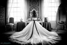 Wedding Photographer Luxury Contemporary Fine Art Wedding Photographer Natural