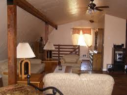apartment above horse barn garage apartment interiors bedroom