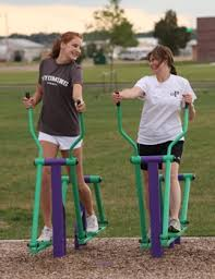 Backyard Gymnastics Equipment Outdoor Fitness The Brand Name And Industry Leader In Outdoor