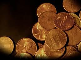 money powerpoint templates eliolera com