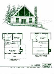 vacation house plans pole barn house plans and prices indiana and vacation house plan