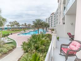 Galveston Beach House Rentals Beachfront by Diamond Beach Luxury Resort Condo Fit For A King U0026 Family