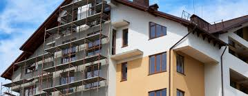 how to estimate rent for your vacant units buildium