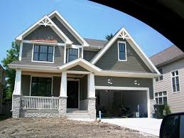cost to paint house interior best exterior house