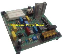 monicon archives electronic power house