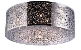 ceiling flush mount led ceiling light fixtures beautiful ceiling