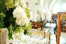 chant de louange mariage messe de mariage toutes les ressources pour préparer votre