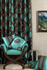 best upholstery in honolulu hawaii window world inc