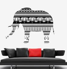 Schlafzimmer Einrichten Afrikanisch Afrika Design Schlafzimmer U2013 Inkfish U2013 Ragopige Info