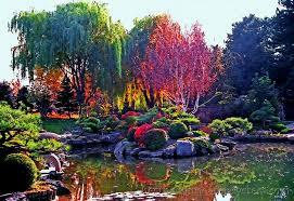 Prospect Park Botanical Garden Botanic Gardens Denver 3 Best Home Theater Systems Home