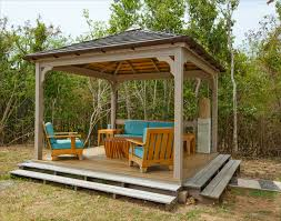 gazebo bamboo designs on with hd resolution 1500x1009 pixels the