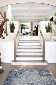 Design For Staircase Remodel Ideas 172 Best Staircases Images On Pinterest Stairs Staircases And