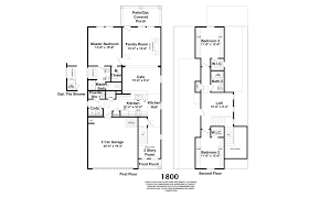 1800 plan home builders in augusta ga