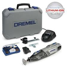 buy dremel tools online in south africa now cape watch