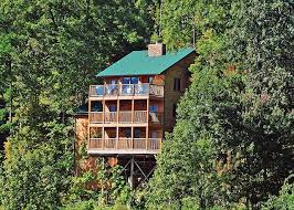 4 bedroom cabins in gatlinburg 1503 majestic view lodge in gatlinburg