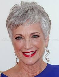 over 60 hair color for gray hair short hairstyles for grey hair over 60 hair