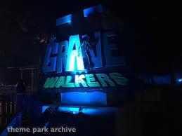 Dorney Park Halloween Haunt by Theme Park Archive Dorney Park Haunt 2015
