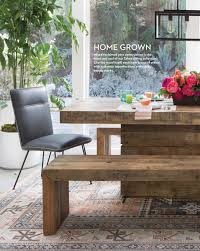 living spaces product catalog spring 2017 page 54 55