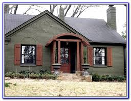 exterior house color combinations 2015 painting home design