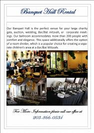 banquet halls for rent banquet halls for rent banquet for rent in homestead