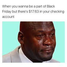 Michael Jordan Meme - 9 sad michael jordan memes to start your week copypasteads com