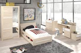 chambre atlas chambre enfant meubles atlas